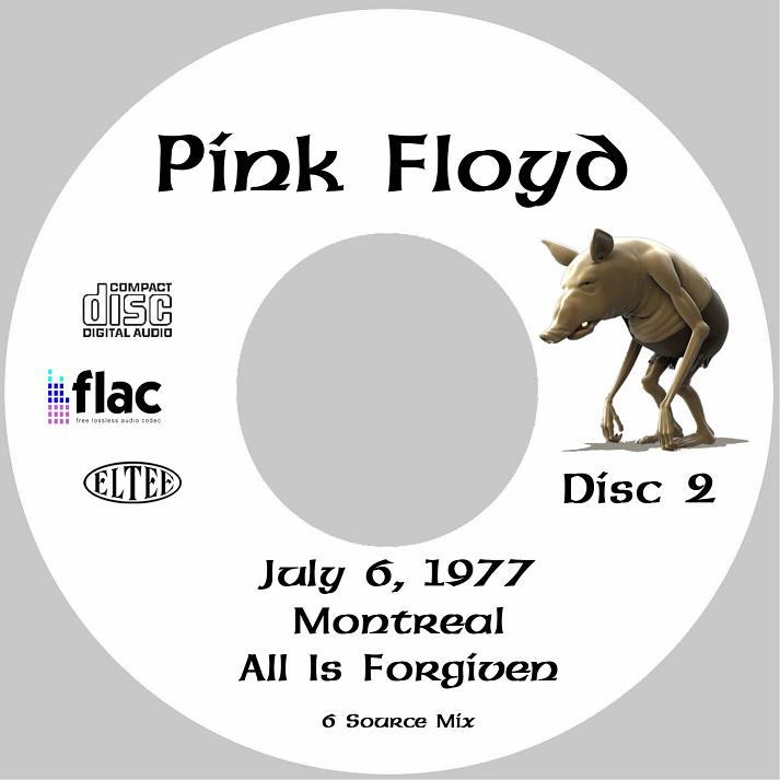 1977-07-06-All_Is_Forgiven-cd2