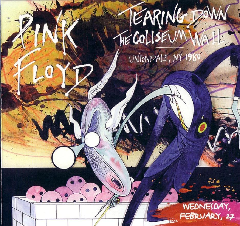 1980-02-25+26+27-TEARING_DOWN_THE_COLISEUM_WALL-cd3 front