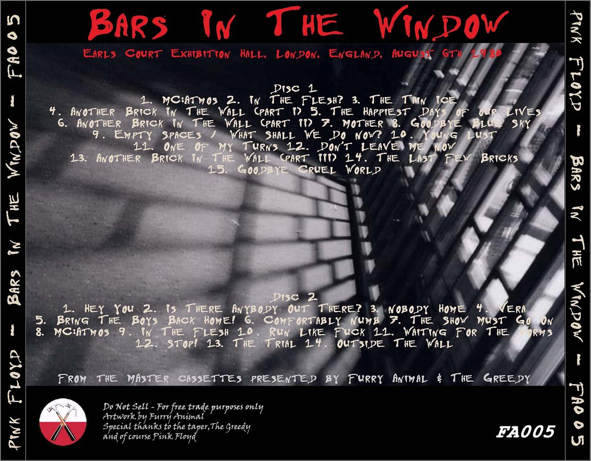 1980-08-06-Bars_in_the_window-back