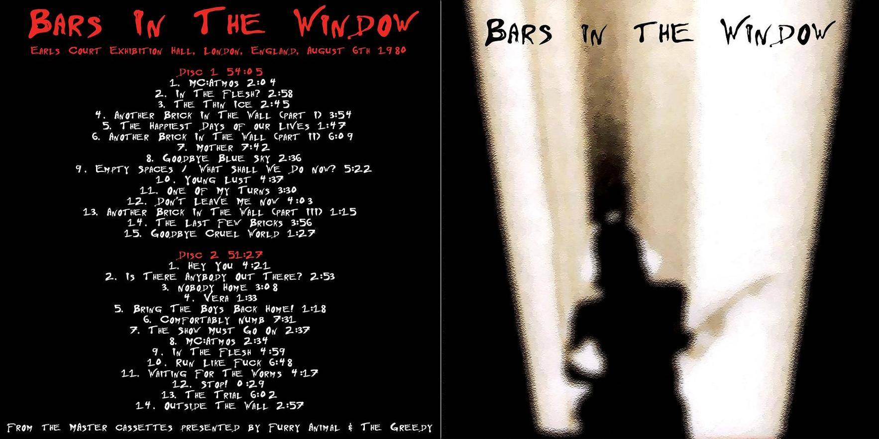 1980-08-06-Bars_in_the_window-front