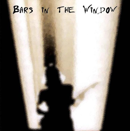 1980-08-06-Bars_in_the_window-main