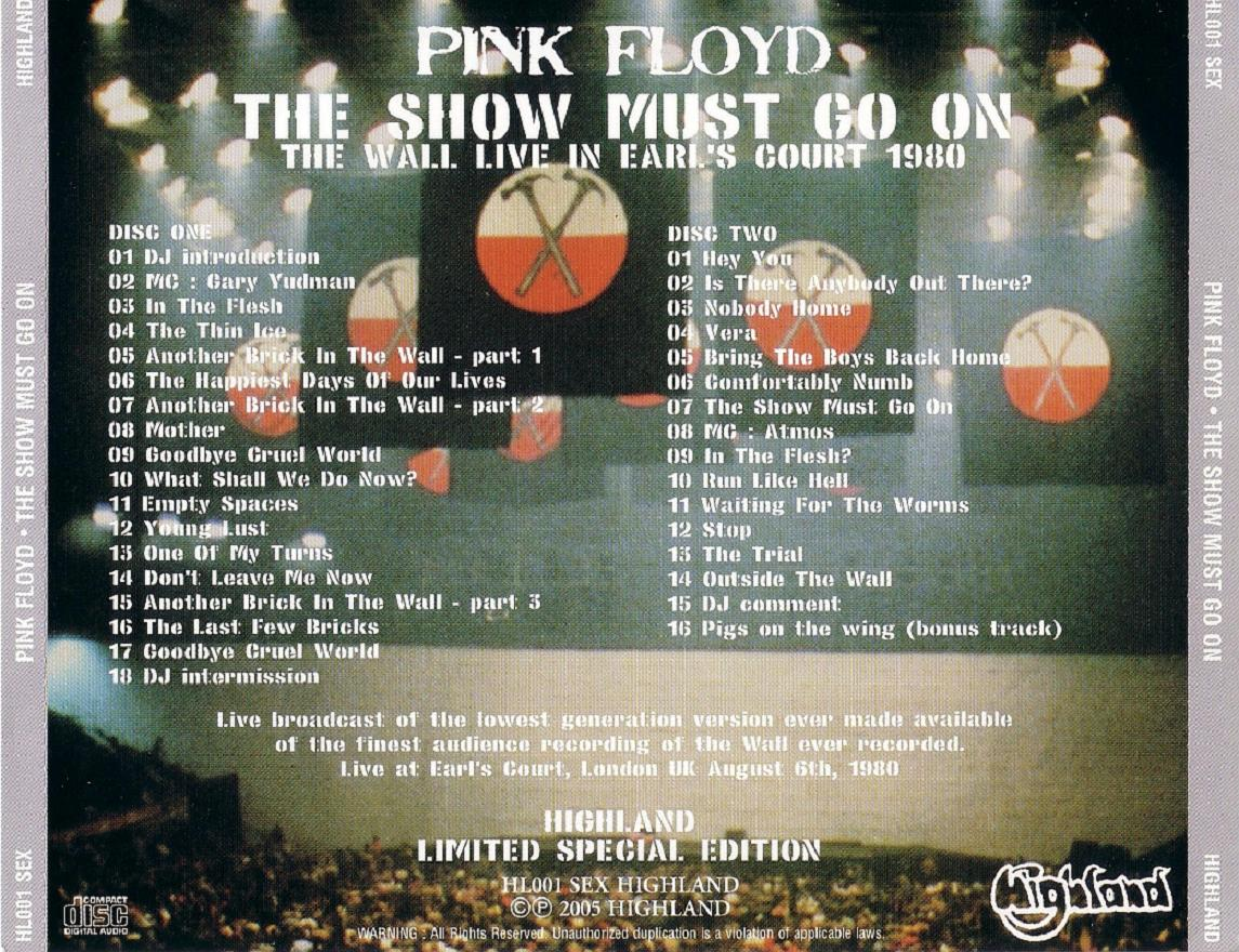 1980-08-06-The_Show_must_go_on (back recto)