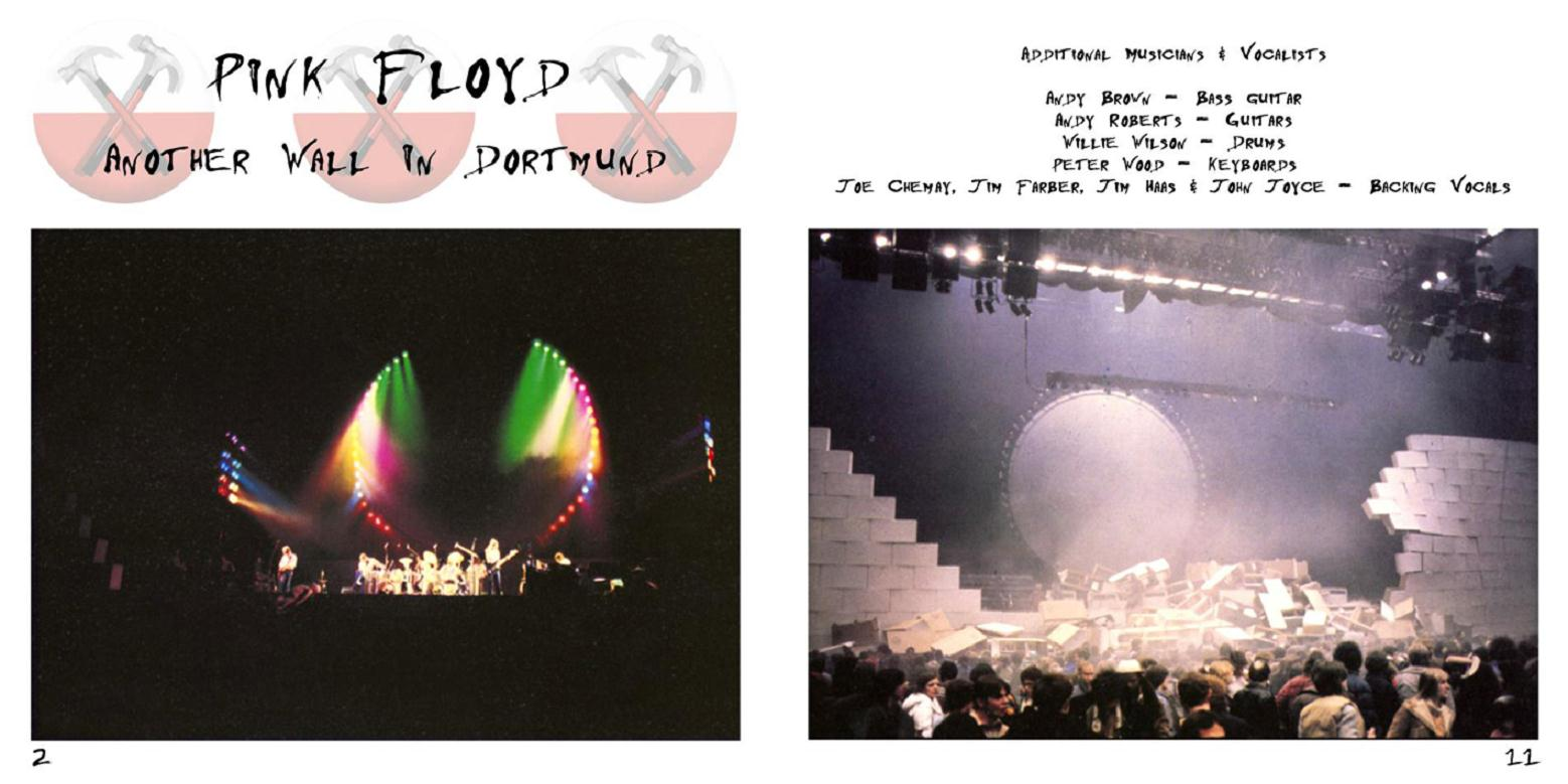 1981-02-19-another_wall_in_dortmund-booklet_2-11