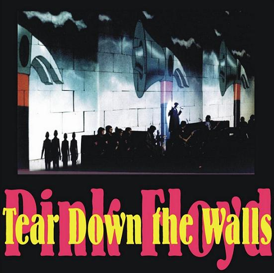 1981-02-19-tear_down_the_walls-main