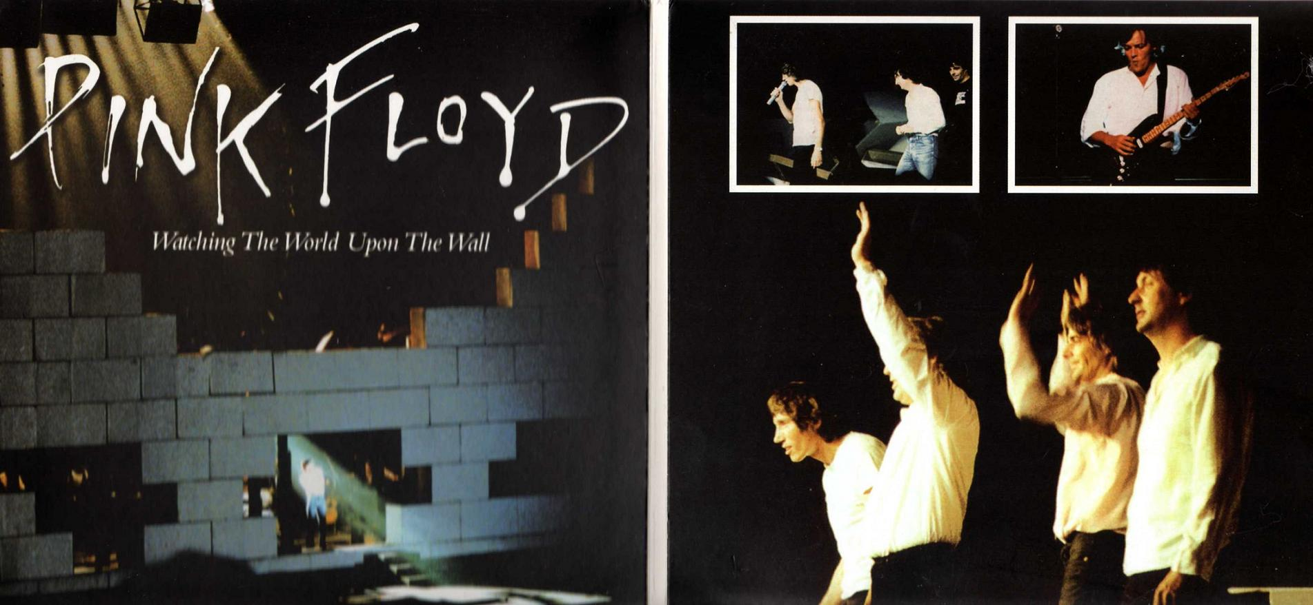 1981-06-16-watching-the-world-upon-the-wall-booklet2