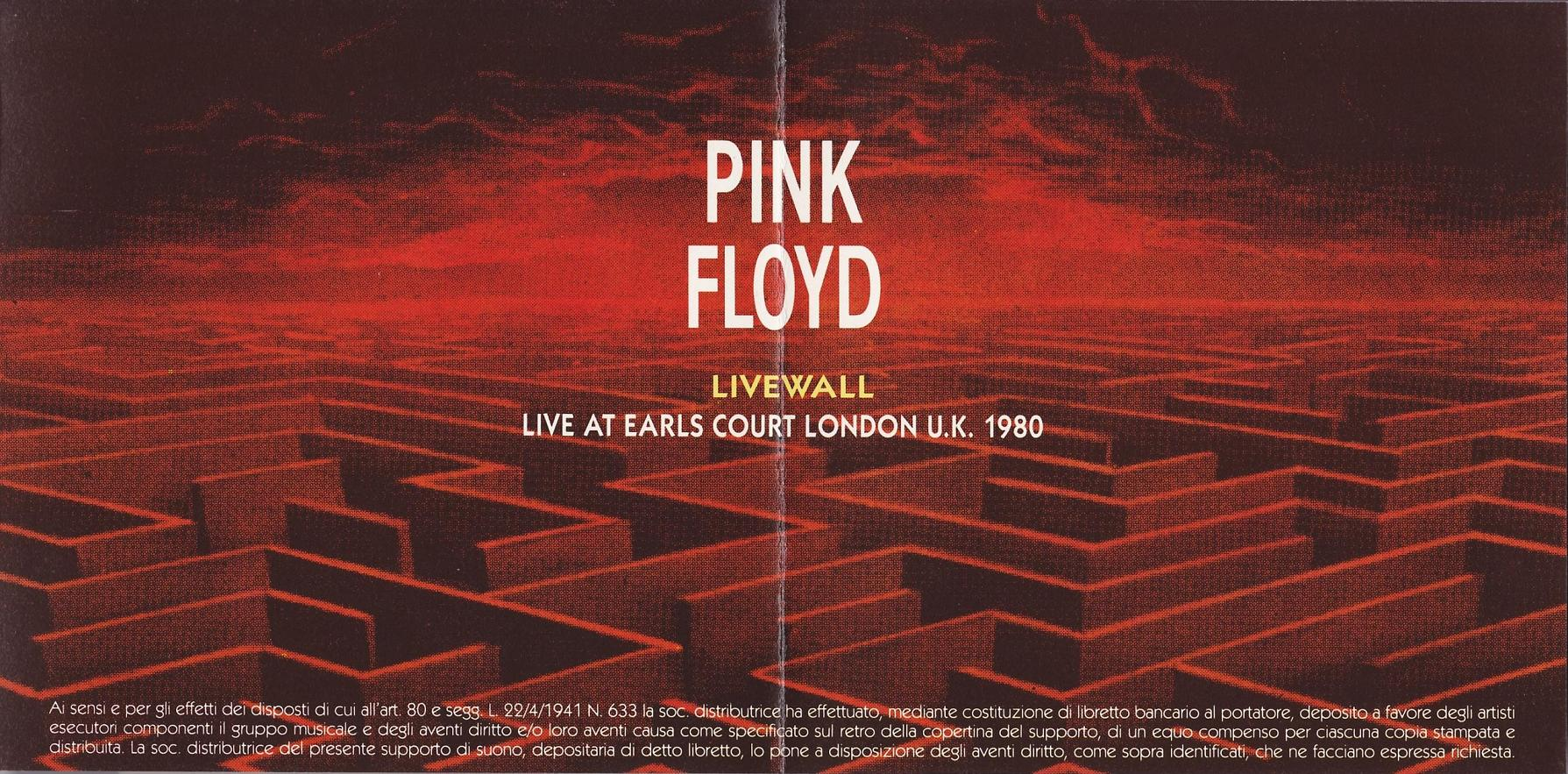 1981-06-17-LIVE_WALL-booklet