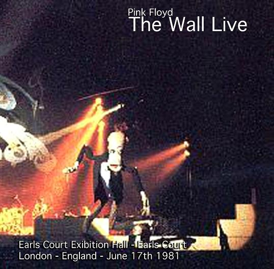1981-06-17-Live_Wall_Earl's_court-main
