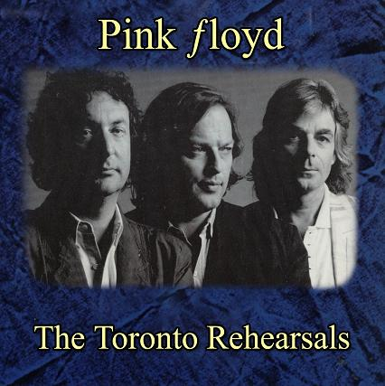 1987-08-07-THE_TORONTO_REHEARSALS-MAIN