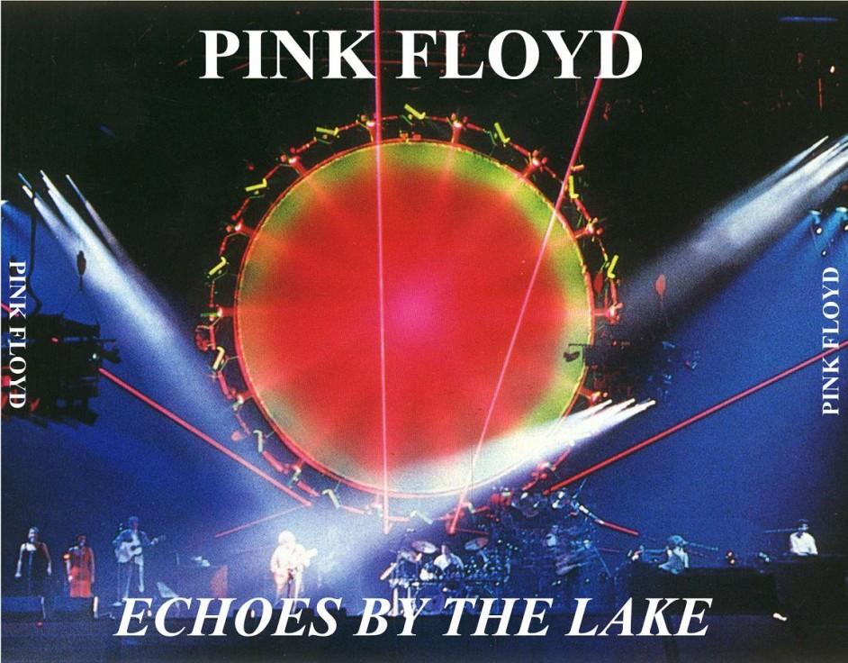 1987-09-16-Echoes_by_the_lake-front