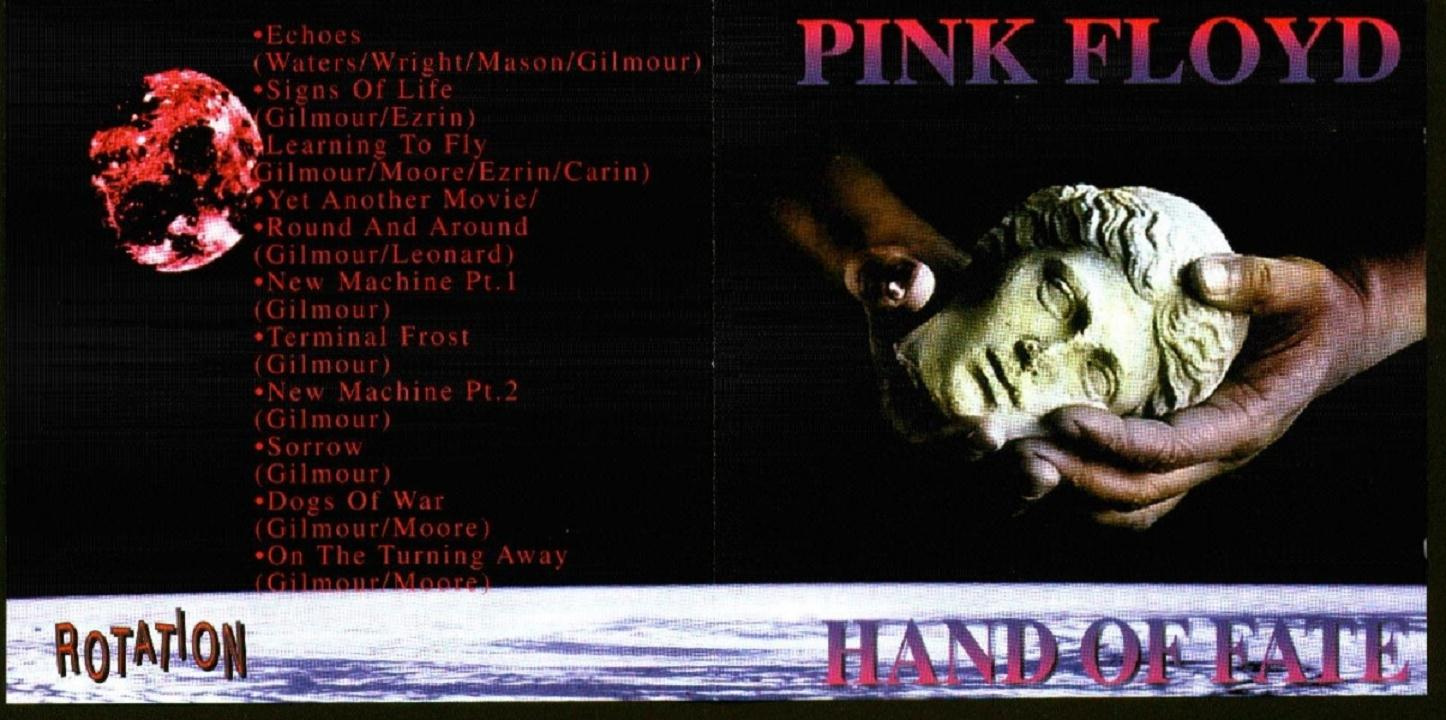 1987-09-19-Hand_of_fate-front