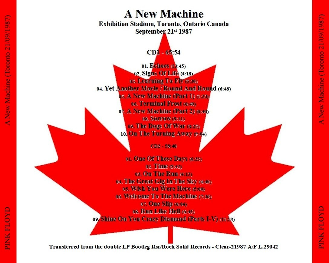1987-09-21-A_New_Machine-back