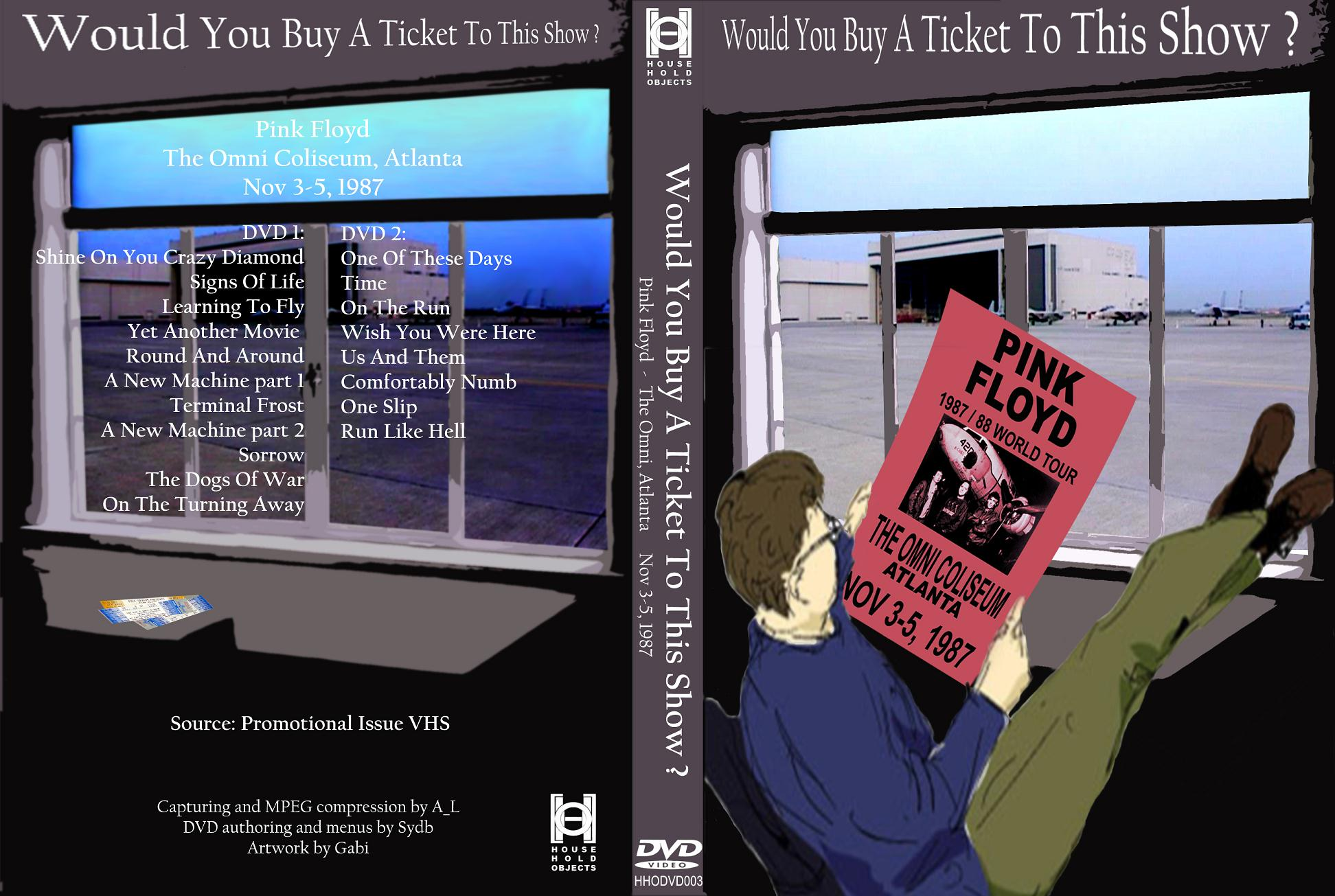 1987-11-3+5-WOULD_YOU_BUY_A_TICKET_TO_THIS_SHOW-dvd