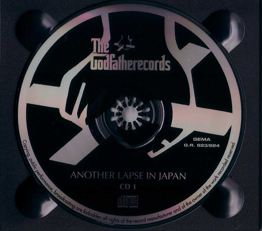 1988-03-23-Another_lapse_in_Japan-cd1
