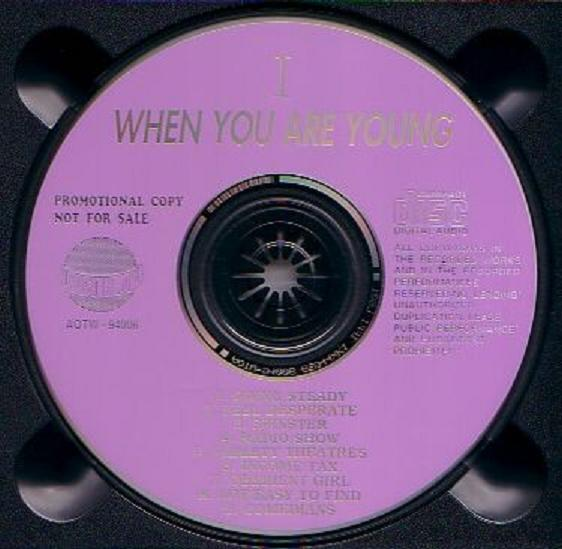 1988-06-04-When_You_Are_Young-cd1