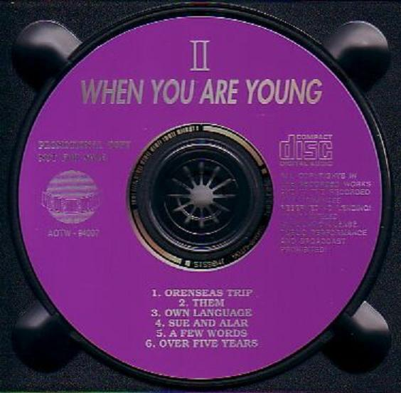 1988-06-04-When_You_Are_Young-cd2