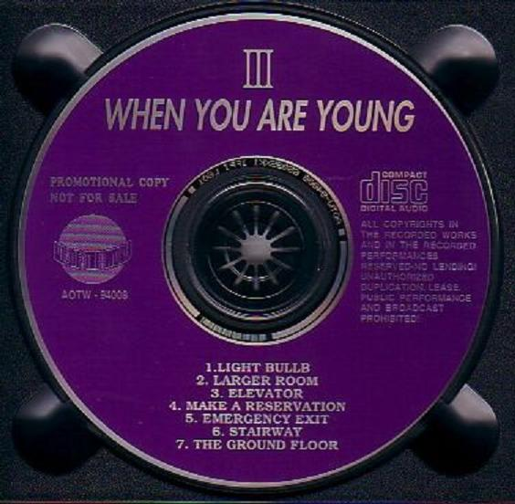 1988-06-04-When_You_Are_Young-cd3