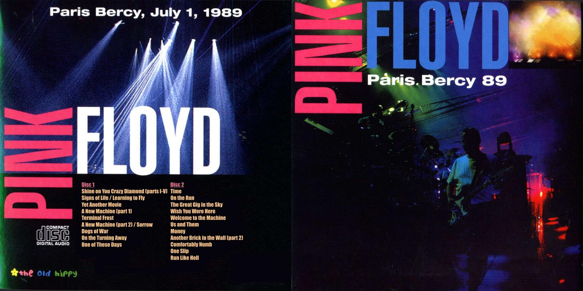 1989-07-01-Bercy_89-front