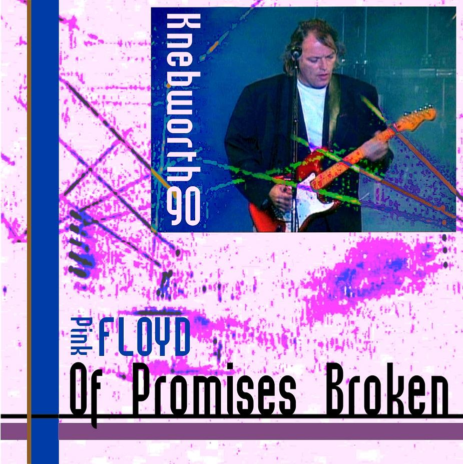 1990-06-30-OF_PROMISES_BROKEN-main