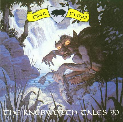 1990-06-30-The_Knebworth_Tales_´90-main