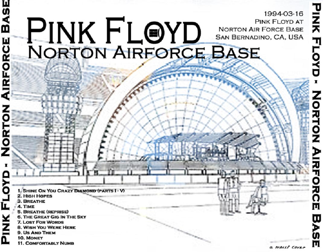 1994-03-16-norton_airforce_base-back