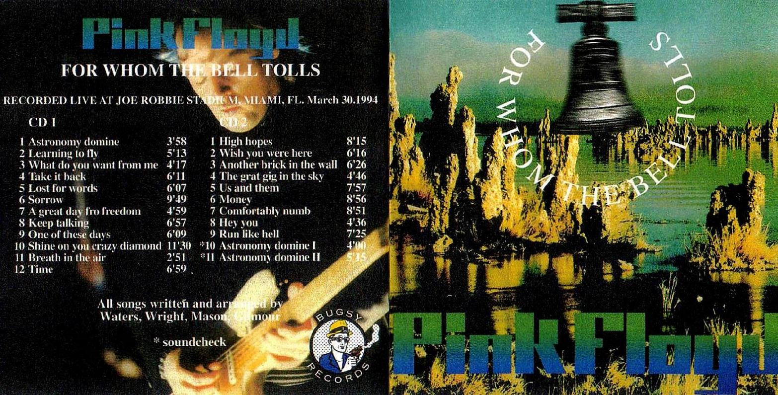 1994-04-30-For_Whom_the_bell_tolls-front