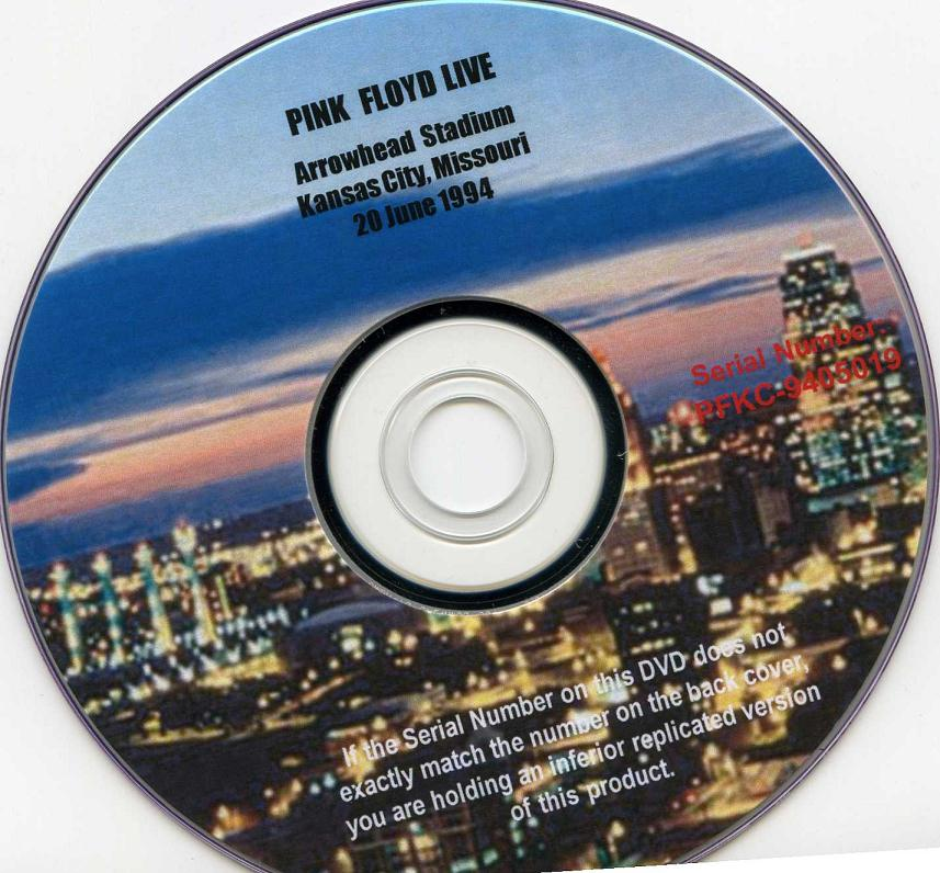 1994-06-20-kansas_city_94-dvd_disc
