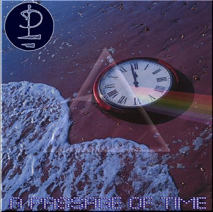 1994-09-13-A_PASSAGE_OF_TIME-main