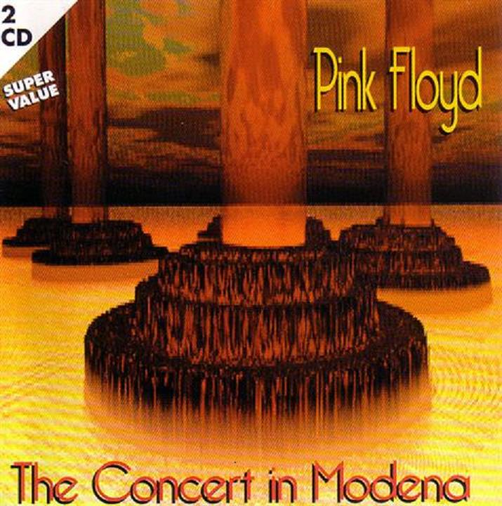 1994-09-17-THE_CONCERT_IN_MODENA-front
