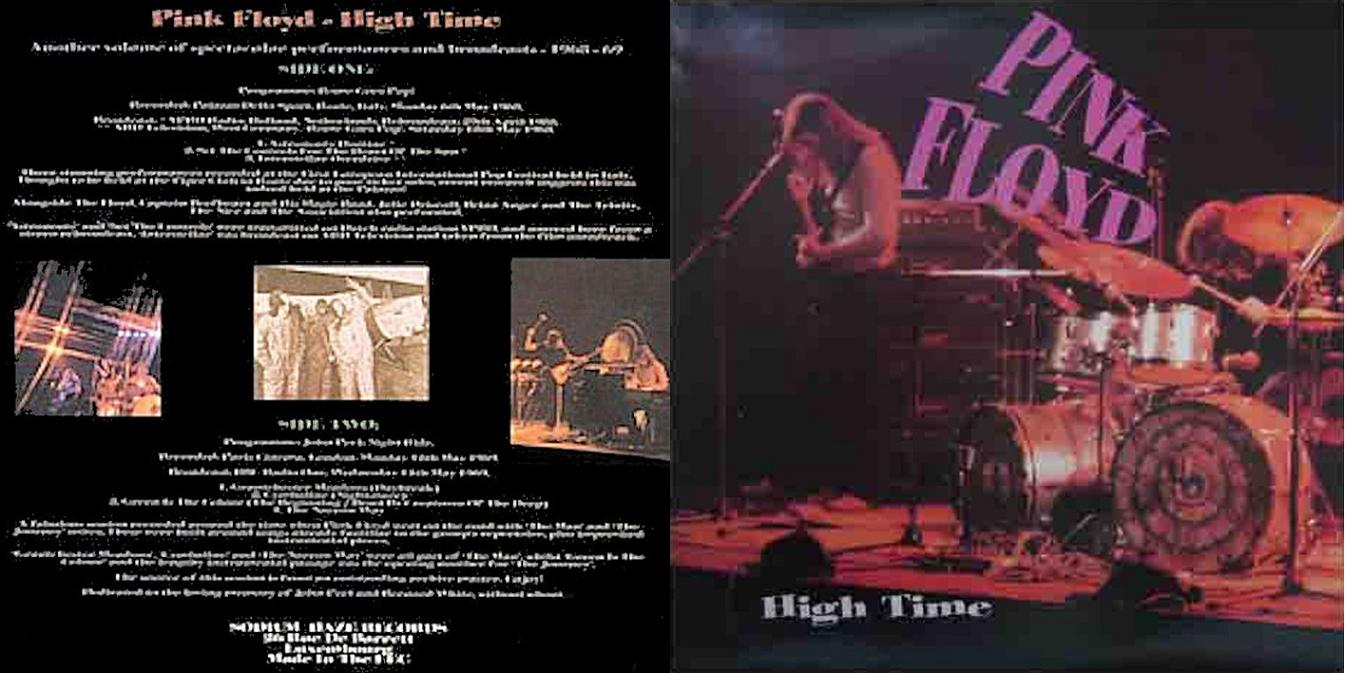 1969-05-12-High-time_front