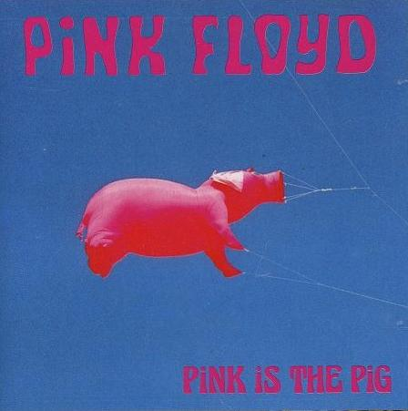 1970-07-13-Pink_is_the_Pig-Front