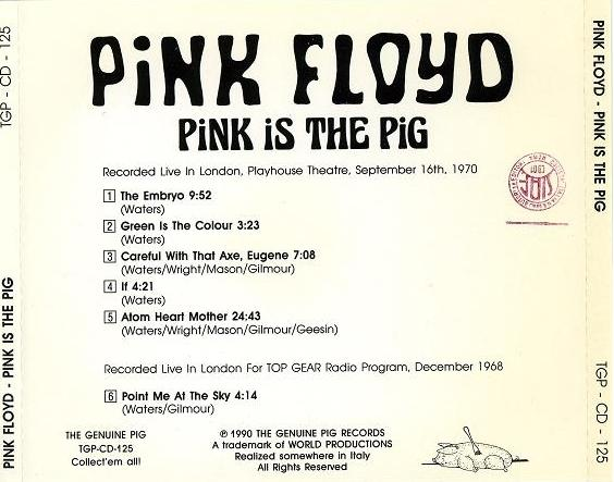 1970-07-13-Pink_is_the_Pig-bk