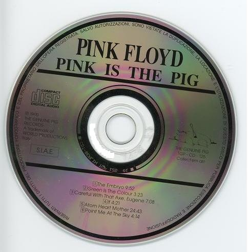 1970-07-13-Pink_is_the_Pig-cd