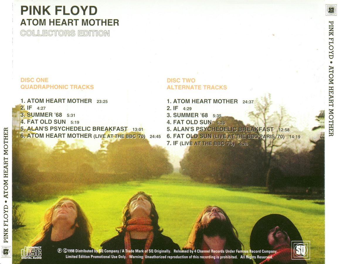 1970-atom_heart_mother_collector_dfp-back