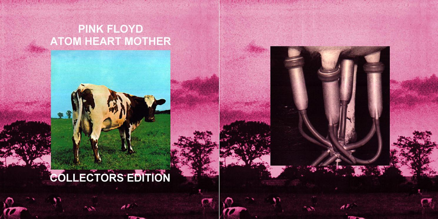 1970-atom_heart_mother_collector_dfp-book2