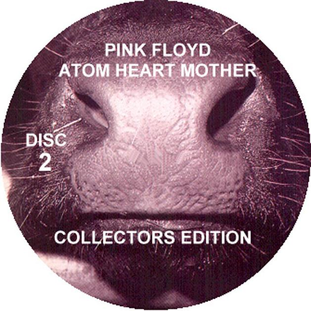 1970-atom_heart_mother_collector_dfp-disc2