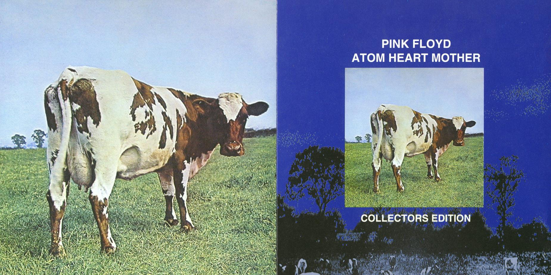 1970-atom_heart_mother_collector_dfp-front