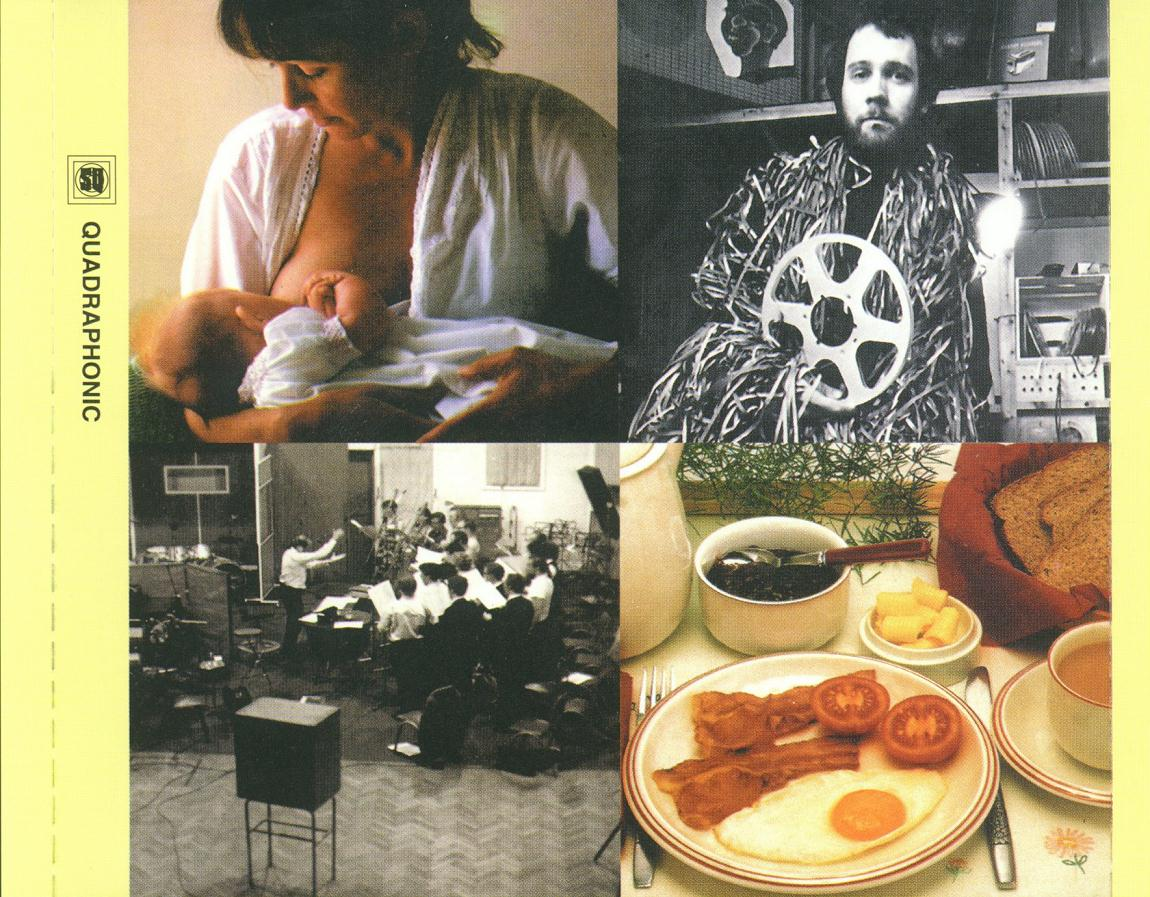 1970-atom_heart_mother_collector_dfp-inlay