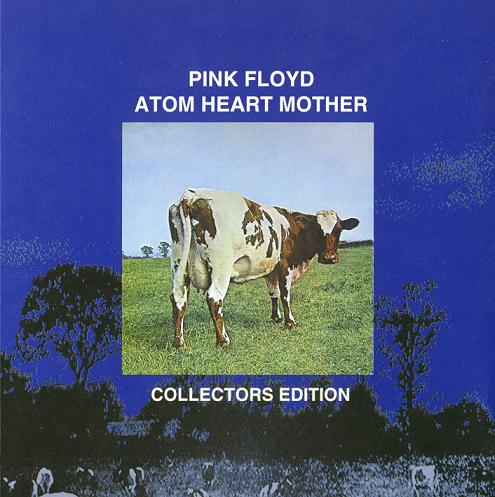1970-atom_heart_mother_collector_dfp-main