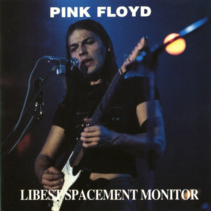 1971-Libest_Spacement_Monitor-main