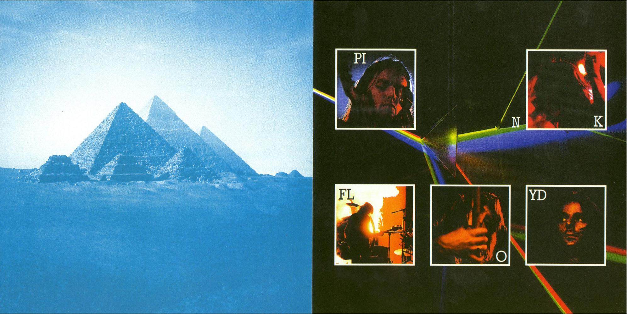 1973-the_dark_side_of_the_moon_colector_sq-booklet1
