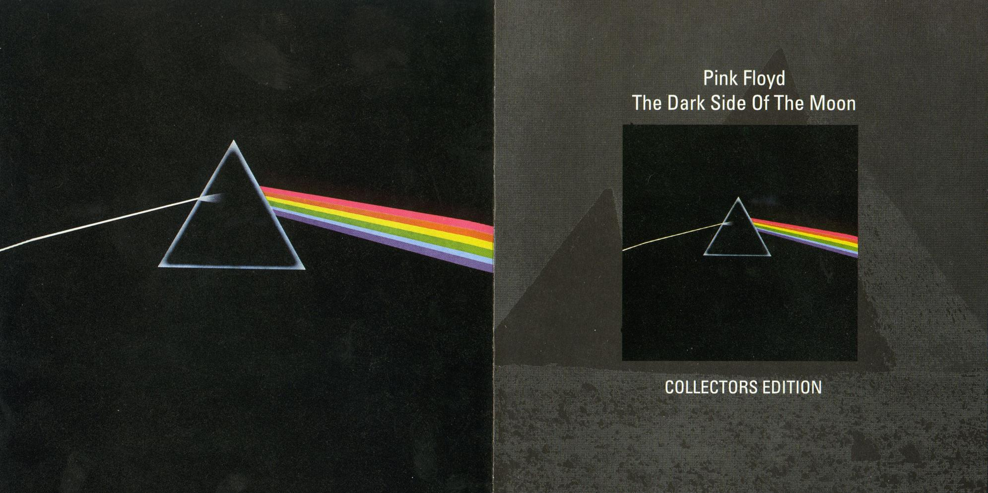 1973-the_dark_side_of_the_moon_colector_sq-front