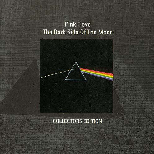 1973-the_dark_side_of_the_moon_colector_sq-main