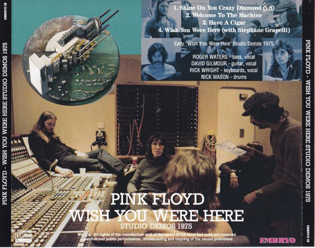 1975-Wish_you_were_here_studios_demos (back)