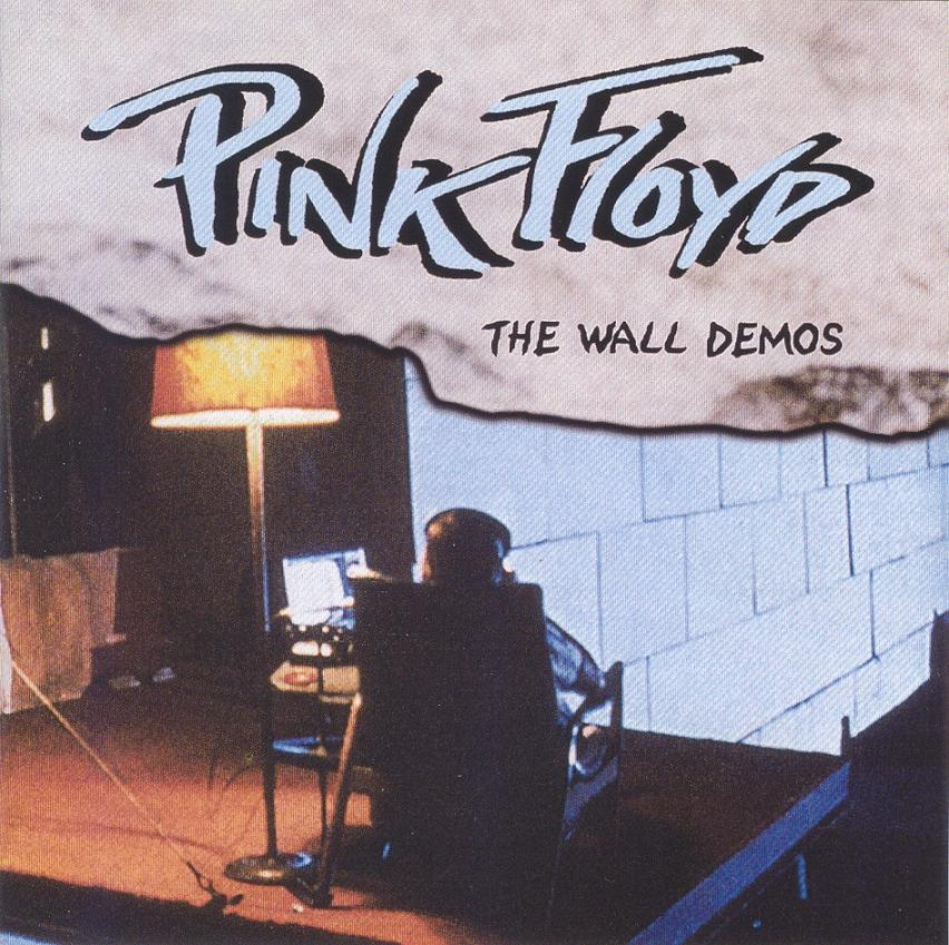 1979-Wall_Demos-(front)