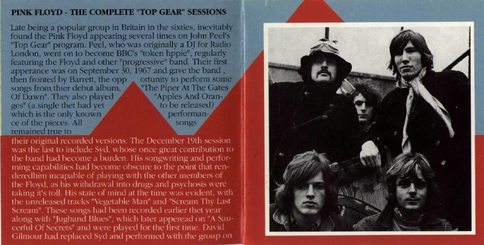 1967-1969-Complete_top_gear_sessions-livret2
