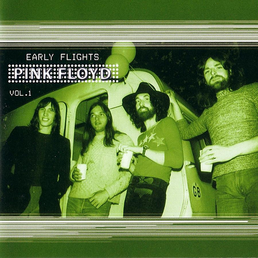 early_flights_vol-1-front