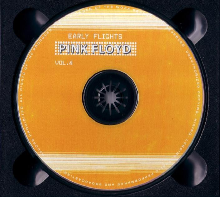 early_flights_vol-4-cd