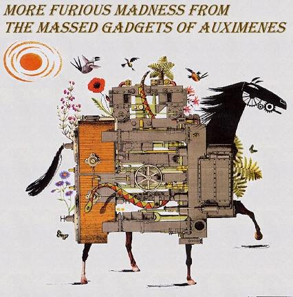 More_furious_madness-v1-main
