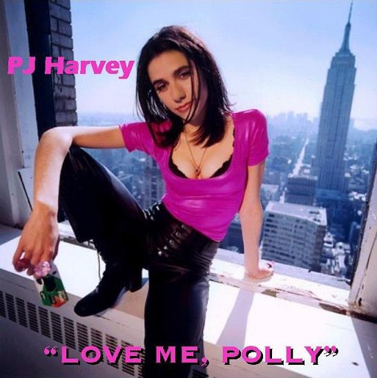 1994-06-24-Love_me_Polly-main