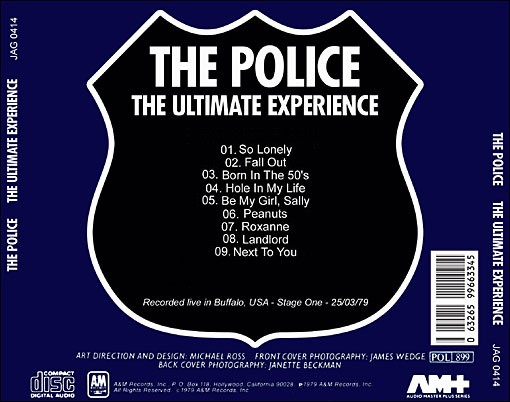 1979-03-25-The_ultimate_experience-back